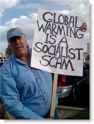 global-warming-socialist-scam