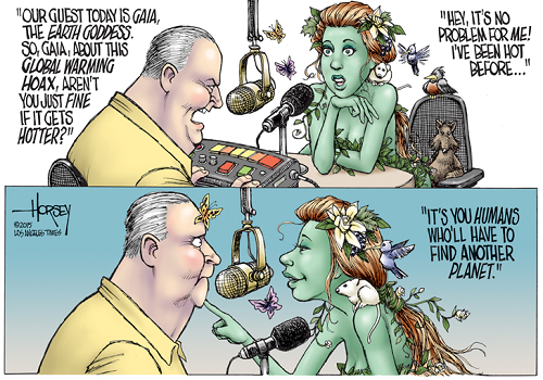 rush-limbaugh-and-gaia